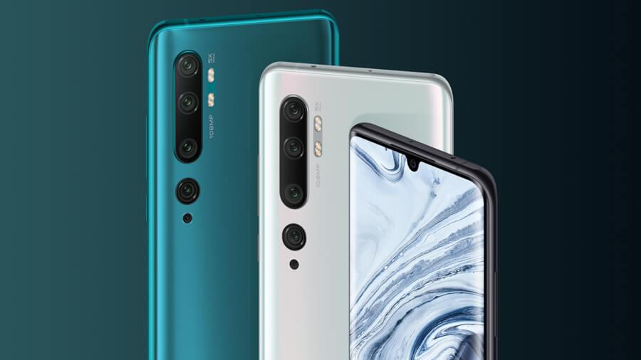 Xiaomi-Mi-Note-10-price-Philippines