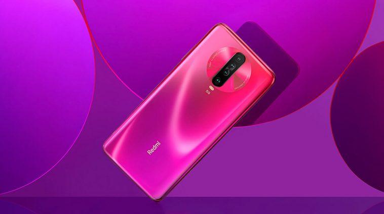 Xiaomi-Redmi-K30-5492