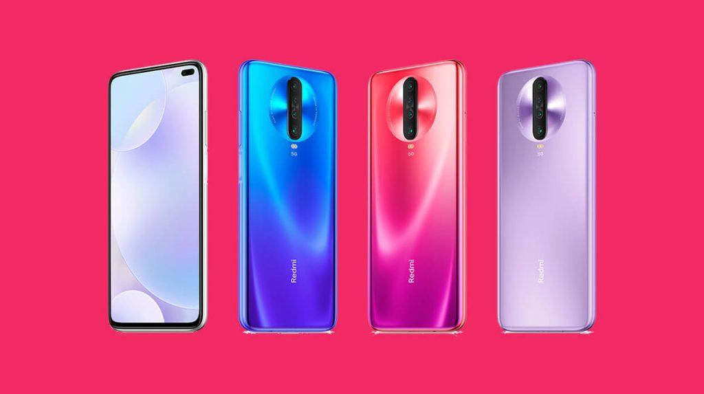 Xiaomi-Redmi-K30-5G-NoypiGeeks