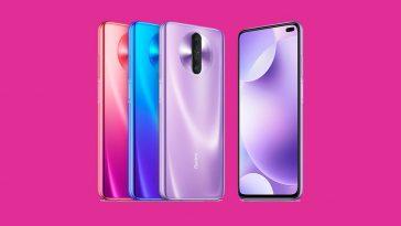 Xiaomi-Redmi-K30-Philippines