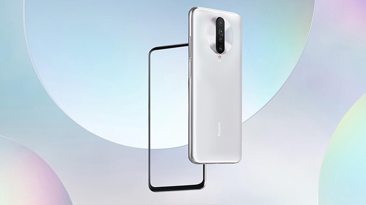 Xiaomi-Redmi-K30