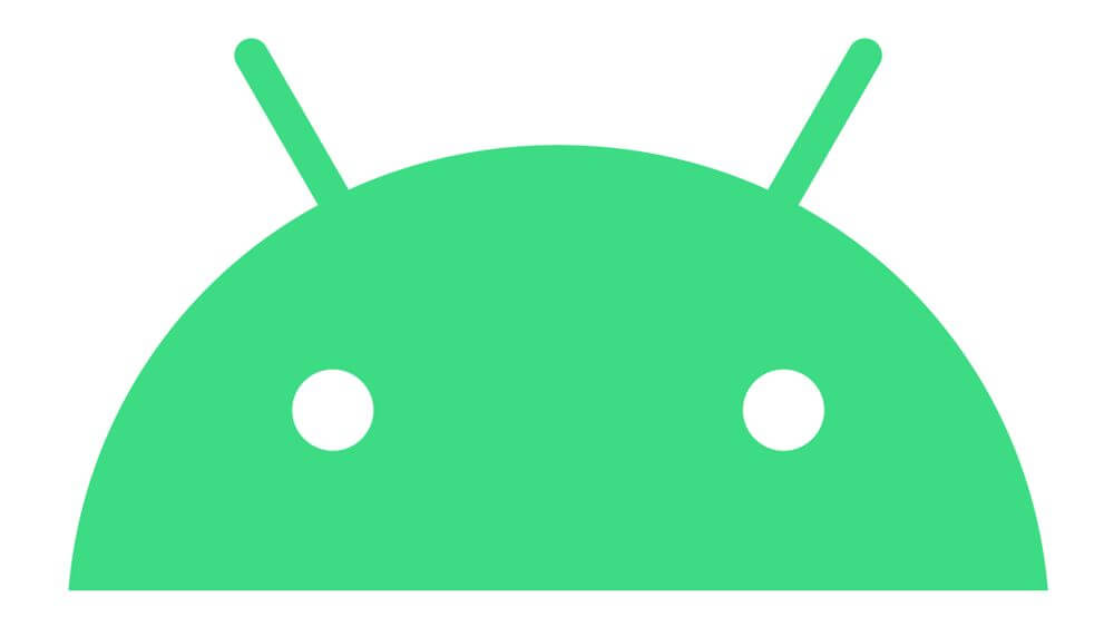 Android-logo-182891