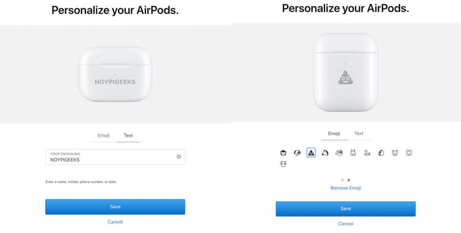Apple-AirPods-Free-engraving-NoypiGeeks