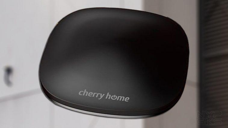 Cherry-Mobile-IR-Transceiver-Philippines