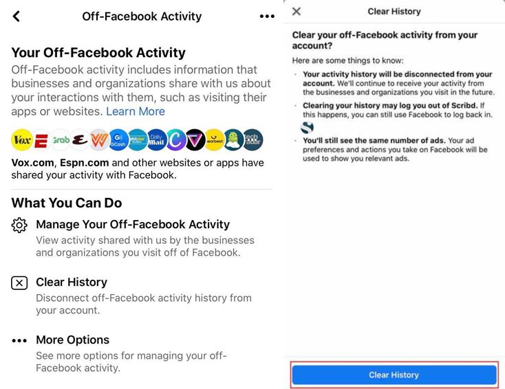 Facebook-off-activity-NoypiGeeks-5