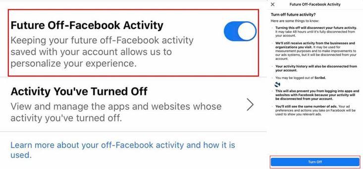 Future-off-activity-Facebook-tutorial-6