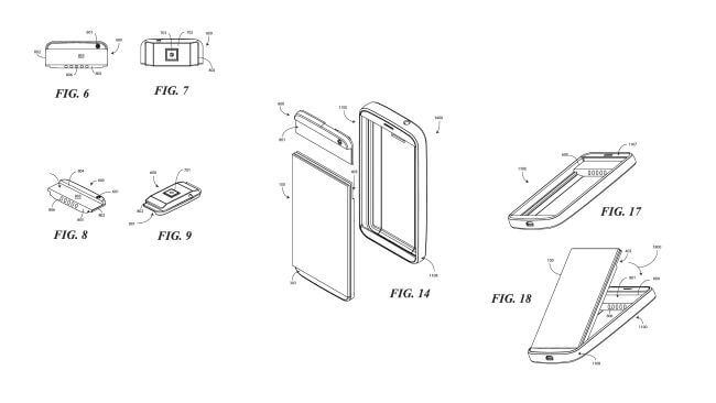 Google-modular-device-patent-7219