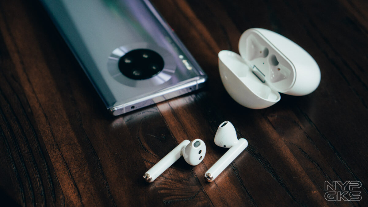 Huawei-Freebuds-3-Review-NoypiGeeks-5918