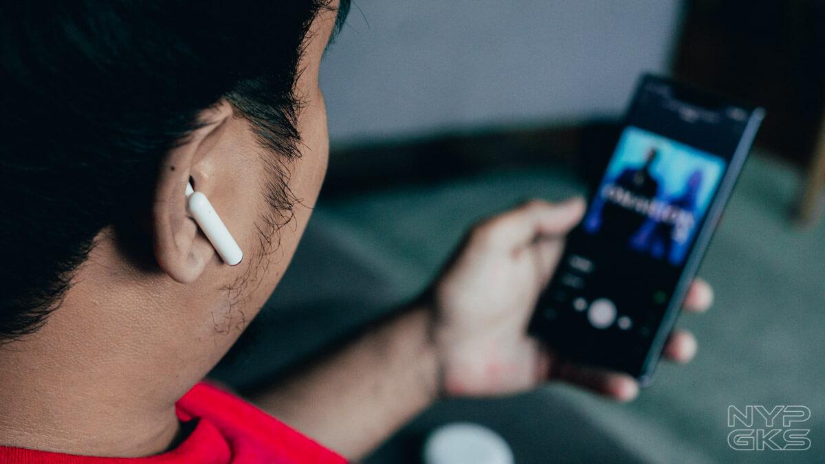 Huawei-Freebuds-3-Review-NoypiGeeks-5927