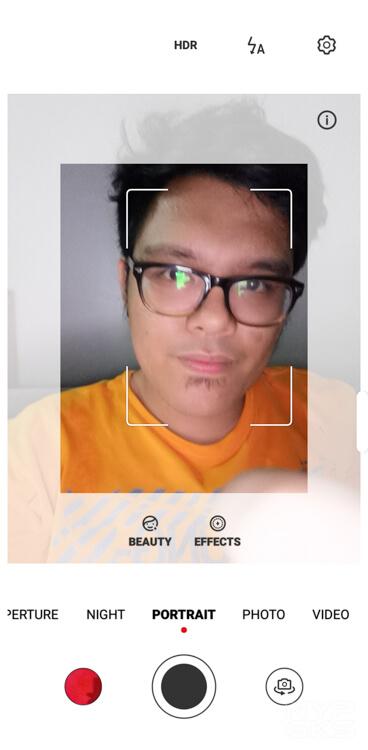 Huawei-Mate-30-Pro-Camera-App-NoypiGeeks-5949