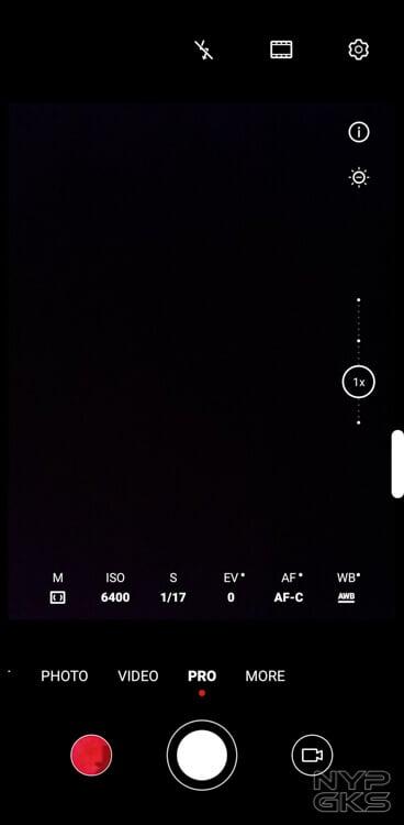 Huawei-Mate-30-Pro-Camera-App-NoypiGeeks-5950