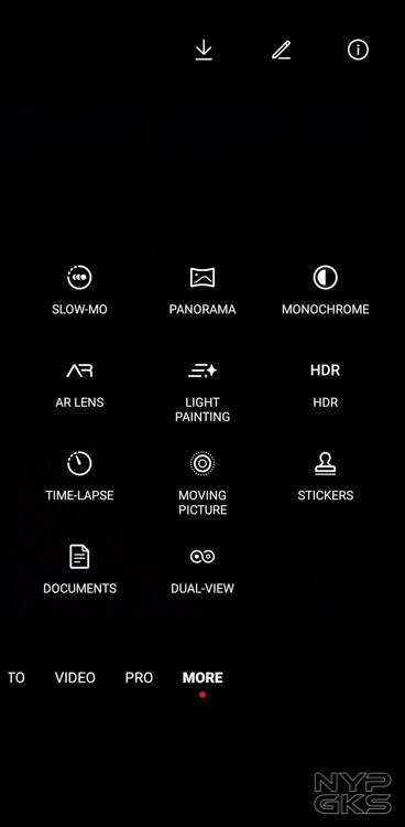 Huawei-Mate-30-Pro-Camera-App-NoypiGeeks-5951