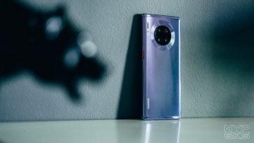 Huawei-Mate-30-Pro-Review-5918