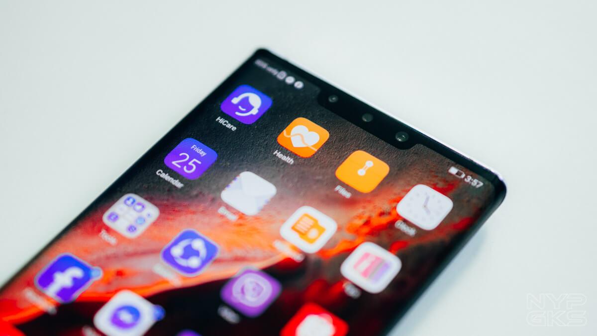 Huawei-Mate-30-Pro-Review-5922