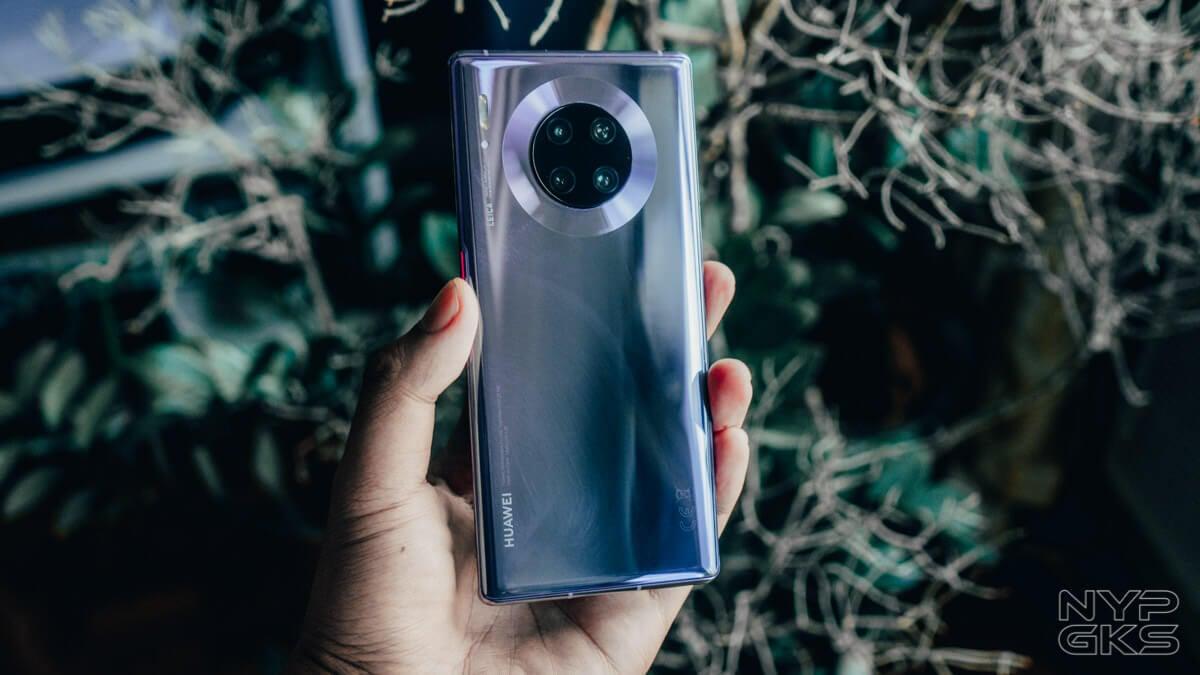 Huawei-Mate-30-Pro-Review-5924