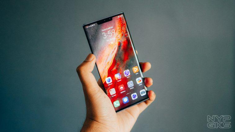 Huawei-Mate-30-Pro-Review-5925