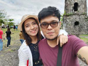 Huawei-Mate-30-Pro-Selfie-Camera-5918