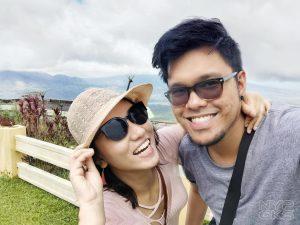 Huawei-Mate-30-Pro-Selfie-Camera-5920