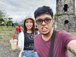 Huawei-Mate-30-Pro-Selfie-Camera-5948