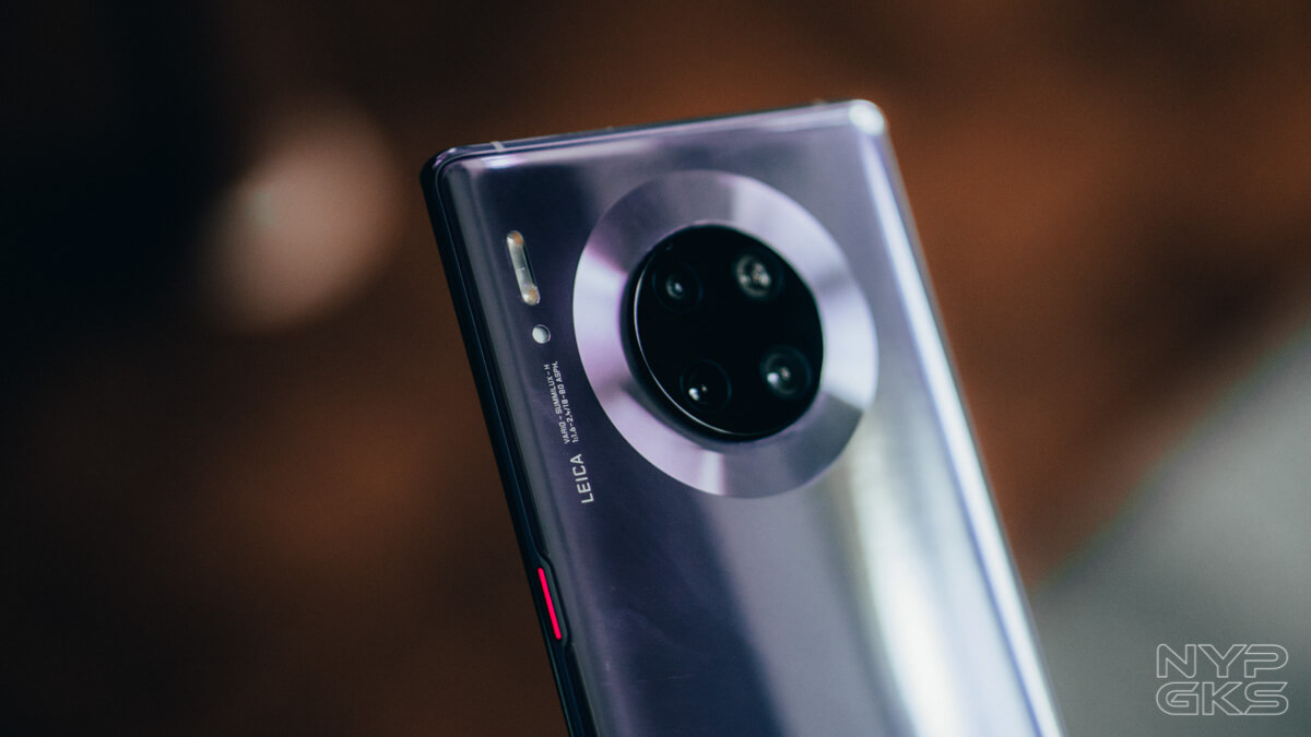 Huawei-Mate-30-Pro-camera-review-5918