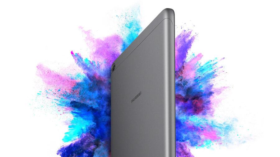 Huawei-MediaPad-T3-NoypiGeeks-5919