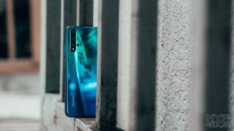 Huawei-Nova-5T-Home-Credit-NoypiGeeks