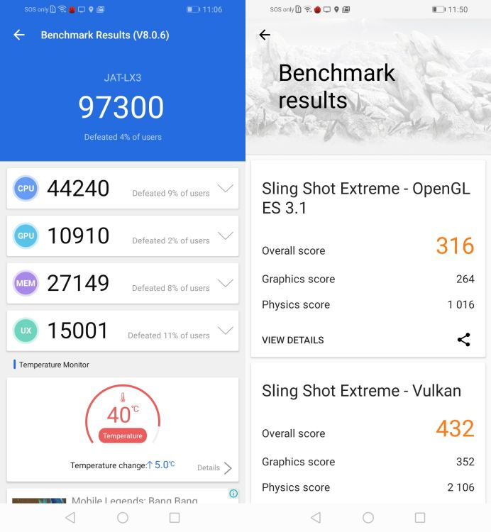Huawei-Y6s-Benchmarks-NoypiGeeks
