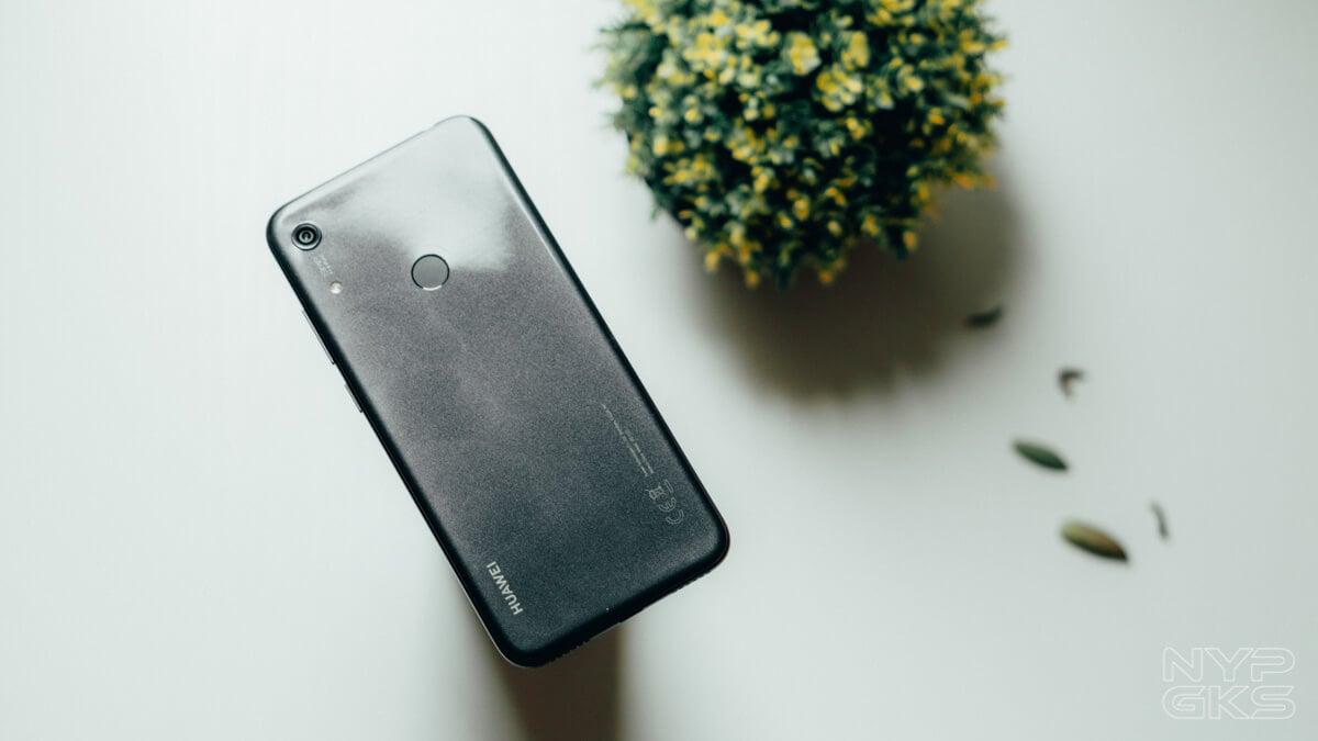 Huawei-Y6s-NoypiGeeks-5948