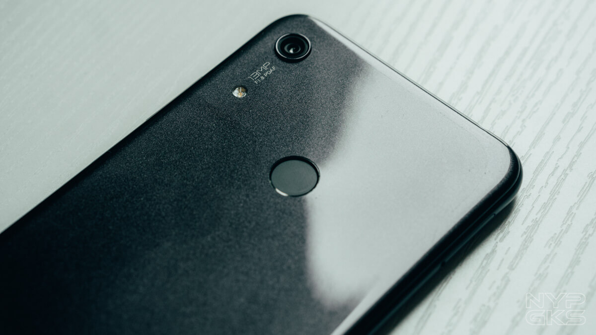 Huawei-Y6s-NoypiGeeks-5951