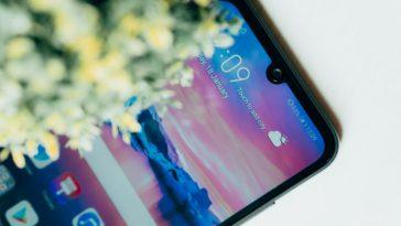 Huawei-Y6s-NoypiGeeks-5956