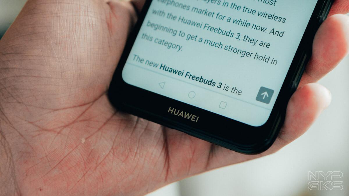 Huawei-Y6s-NoypiGeeks-5958