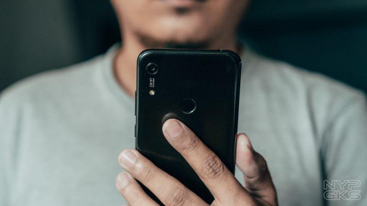 Huawei-Y6s-NoypiGeeks-5959
