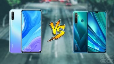 Huawei-Y9s-vs-Realme-5-Pro-Comparison