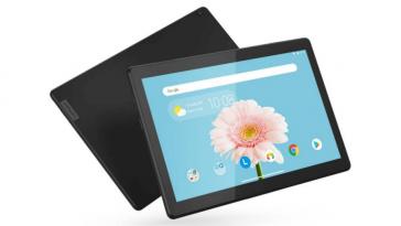 Lenovo-Tab-M10-tablet