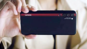 Lenovo-smartphones-coming-back-philippines