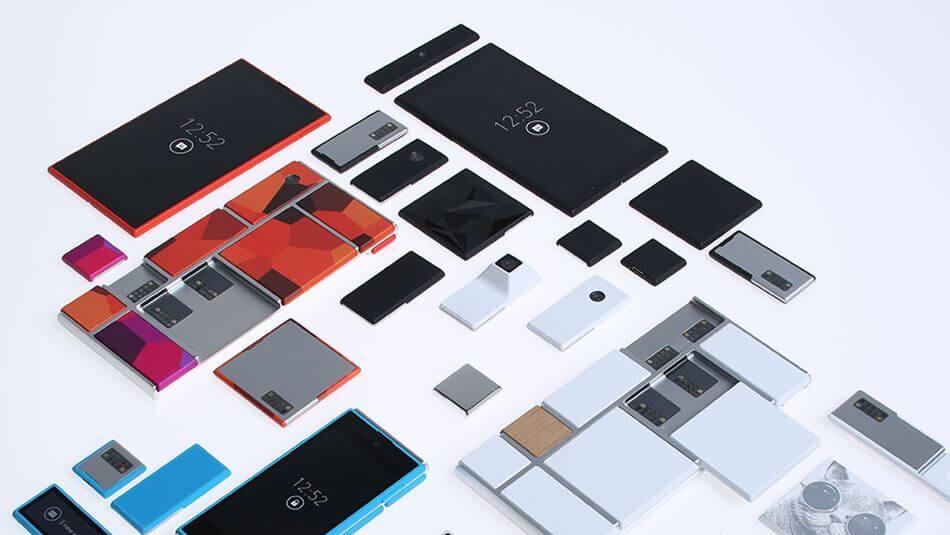 Modular-smartphones-27182