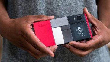 Modular-smartphones-27191