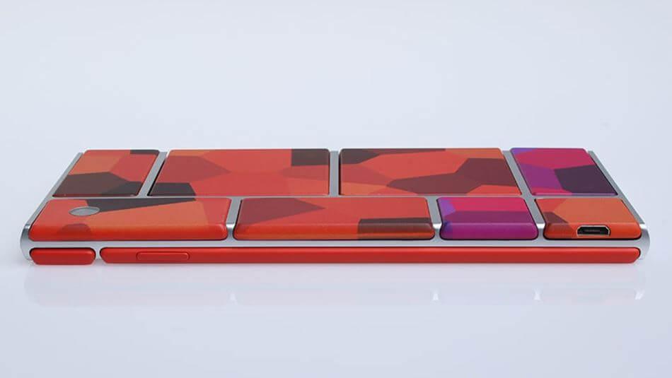 Modular-smartphones-32189