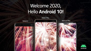 Nokia-6-1-7-plus-android-10