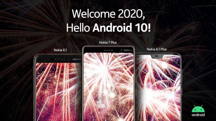 Nokia-6-1-7-plus-android-10