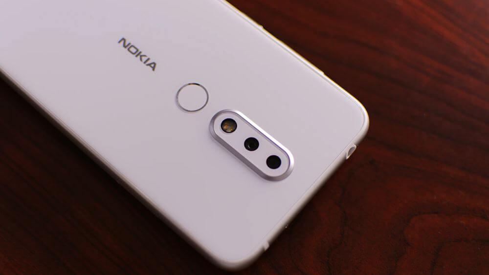 Nokia-82719