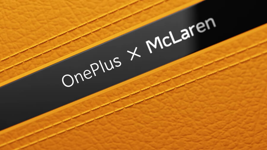 OnePlus-Concept-One-NoypiGeeks-5919