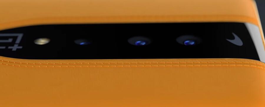 OnePlus-Concept-One-NoypiGeeks-5920