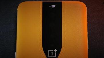 OnePlus-Concept-One-NoypiGeeks-5921