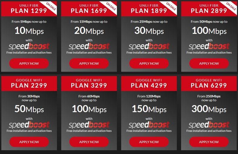 PLDT-Fibr-Google-WiFi-speed-upgrade