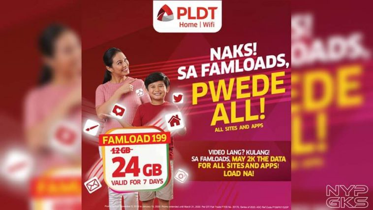 PLDT-Home-Prepaid-WiFi-Sale-2020