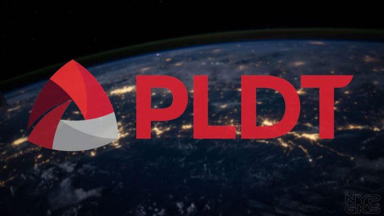 PLDT-NOYPIGEEKS-22618