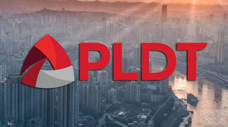 PLDT-NoypiGeeks-3192