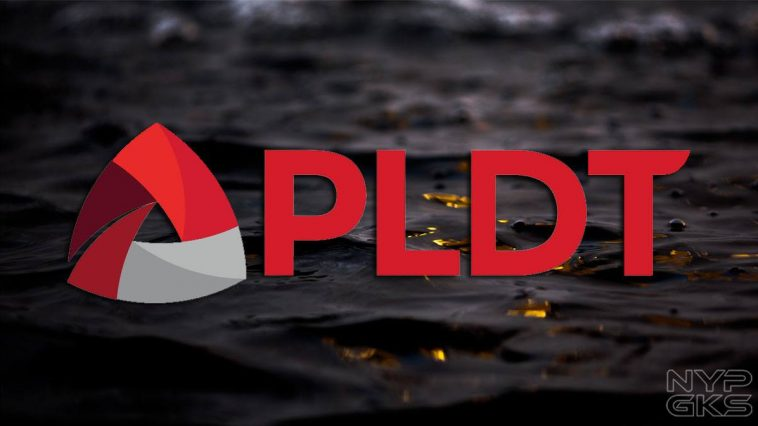 How to terminate PLDT subscription