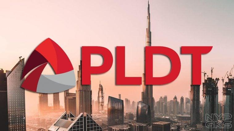 PLDT-NoypiGeeks-8213
